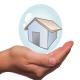 asigurarea obligatorie pentru locuinta 2020