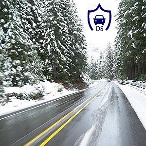 asigurare auto rca casco drivesafe